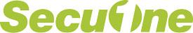 Logo SECUONE