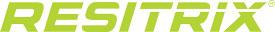 Logo RESITRIX