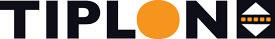 Logo TIPLON