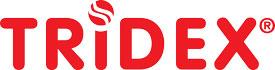 Logo TRIDEX